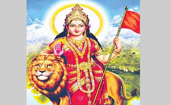 Special Storys On Chaganti koteswar Rao Pravachanlu - Sakshi