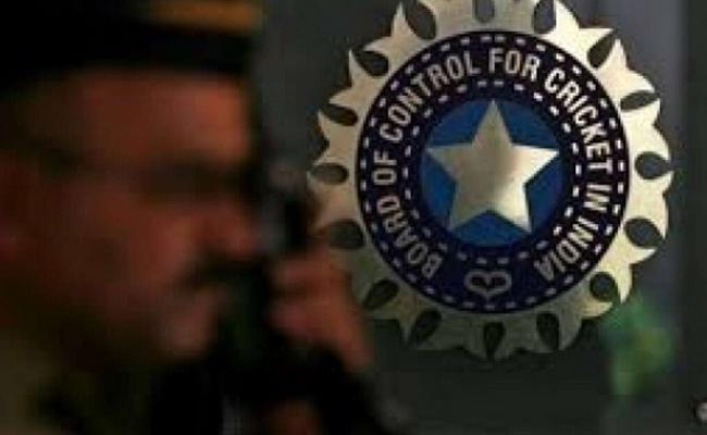 Delhi Player Banned By BCCI For Fudging Age - Sakshi