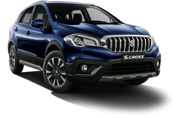 Maruti Suzuki India To Increase Vehicle Prices - Sakshi