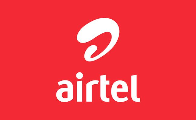 Airtel Top in Gross Income This Fiscal year - Sakshi