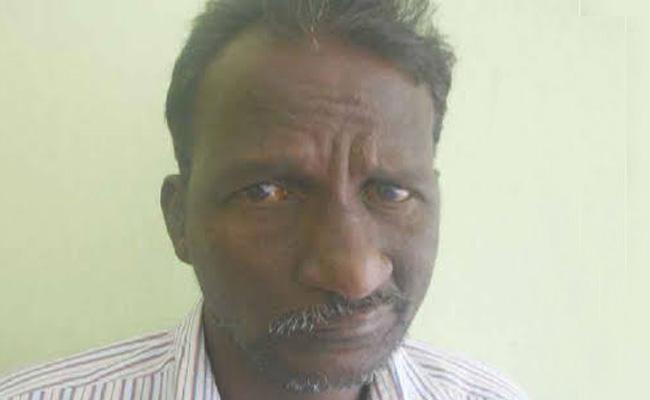 Justice Done : Praise over Vijayawada Special Court Verdict - Sakshi