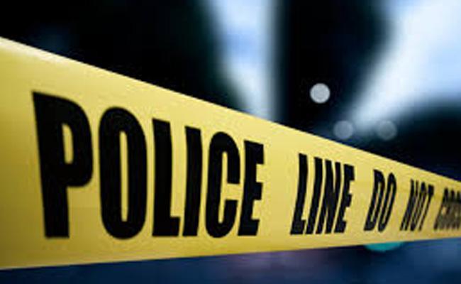 Still Investigation Going On priyanka Case - Sakshi