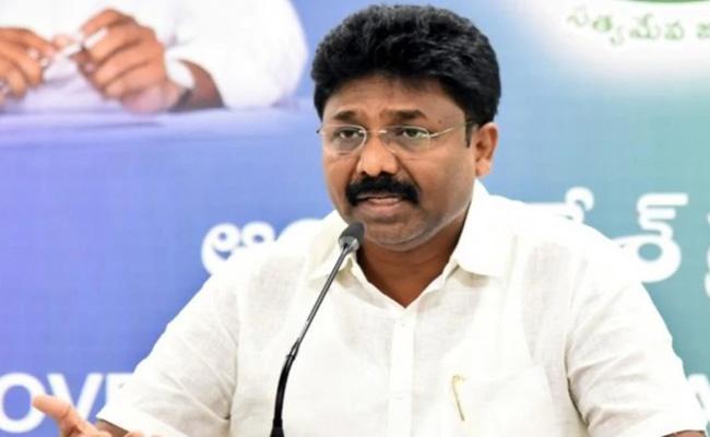 Andhra Pradesh 10th Exam Schedule Released - Sakshi