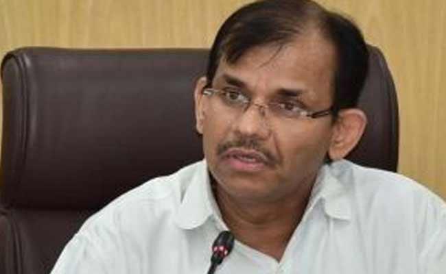 34 Percent Reservation For BCs In Panchayat Elections - Sakshi