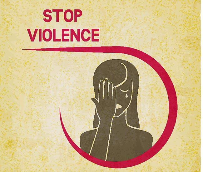 ROUNDUP 2019: Harassment on Womens and molestation - Sakshi