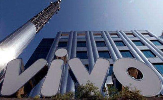 Vivo to not launch online exclusives in India in 2020 - Sakshi