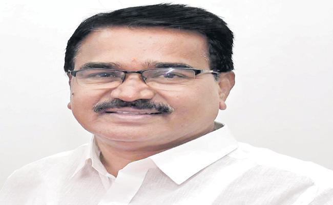 Niranjan Reddy Speaks About Rythu Bandhu Scheme In Telangana - Sakshi