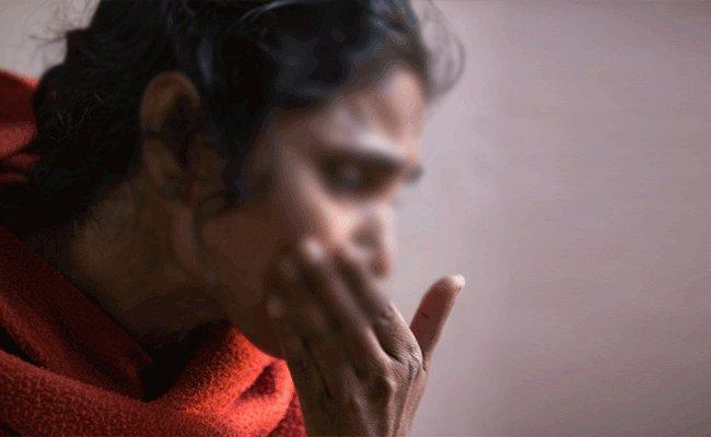 TV Actress Devi Arrest in Murder Case Tamil Nadu - Sakshi
