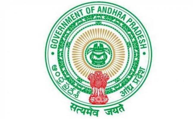AP Government Appointed Committees For Cooperative Banks  - Sakshi