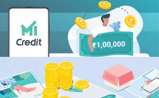 Xiaomi Enters Online Lending Space In India With Mi Credit - Sakshi