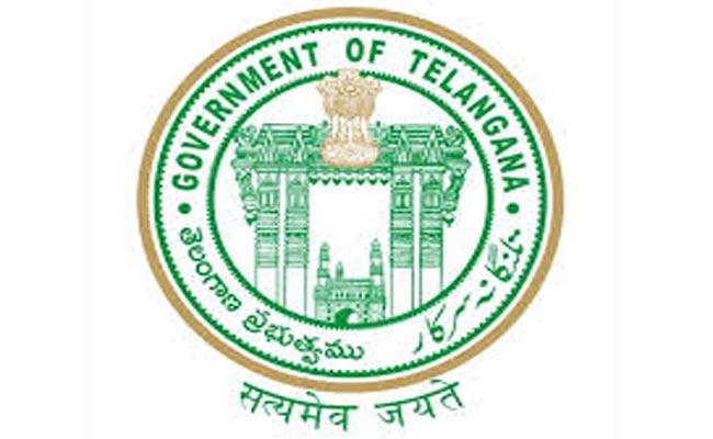 Telangana Government Released 10th Exam Time Table - Sakshi