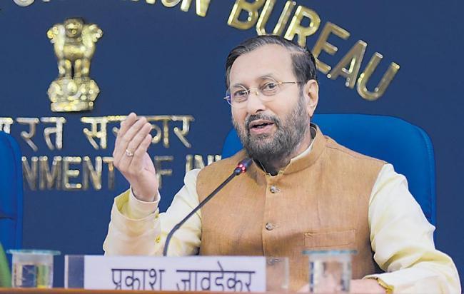Union Cabine approval Citizenship Amendment Bill - Sakshi