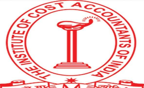 Institute of Cost Accountants of India International Conference in January - Sakshi