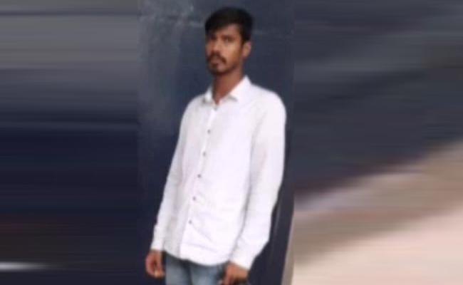 Anantapur Police File Zero FIR and Held Volvo Bus Driver - Sakshi