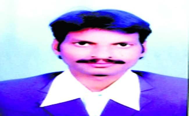 Husband Goes Missing After Fighting With Wife In Musheerabad - Sakshi