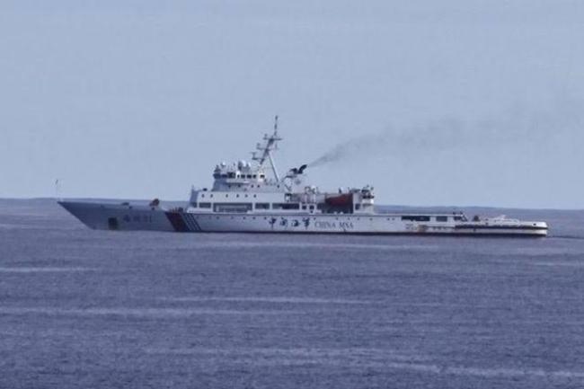 18 Indians on board HongKong vessel kidnapped off Nigerian coast - Sakshi