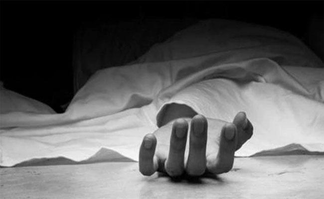 Man Murdered By Two Wives In Goregaon - Sakshi