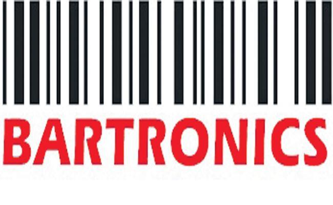Bartronics Bankruptcy Permission By National Company Law Tribunal  - Sakshi