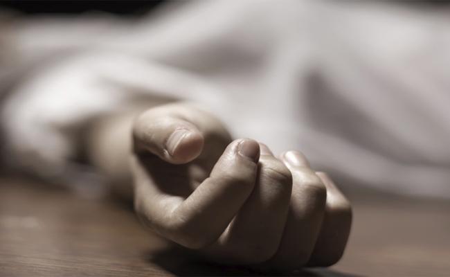 Life imprisonment for Murder and Molestation - Sakshi