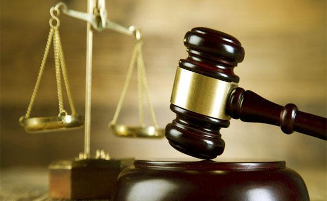 Desharaju Article About Disha Incident Got Justice By Encounter - Sakshi