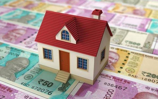 Buyers opting for ready to move in homes - Sakshi