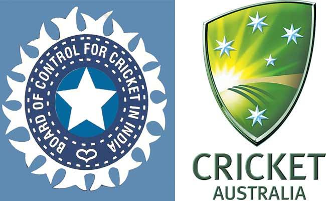 Cricket Australia To Request For More Than One Day And Night Test Against India  - Sakshi