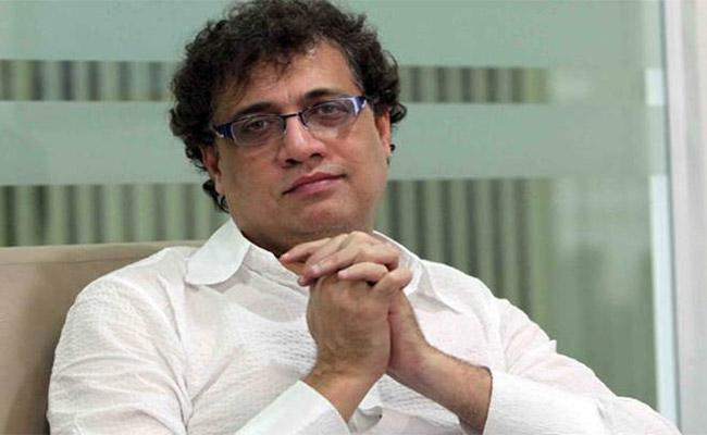 Trinamool Congress Has Issued a Whip to Party MPs - Sakshi