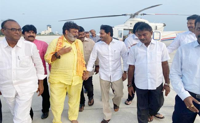 CM YS Jagan Mohan Reddy Inquires on Devolopment Works Kadapa - Sakshi