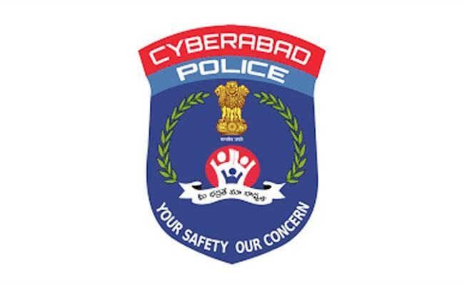 Cyberabad Cops Ready With Evidences Of Encounter In Disha Case - Sakshi