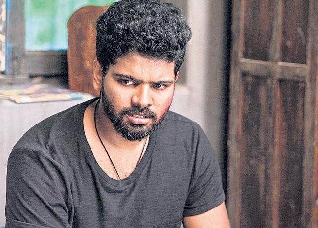Ram Charan Releases Mattu Vadalara Movie Teaser Launch - Sakshi