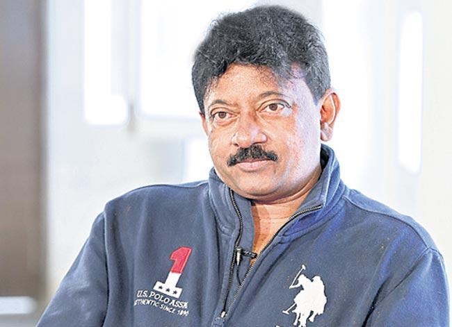 Amma Rajyam Lo Kadapa Biddalu Gets A New Release Date - Sakshi