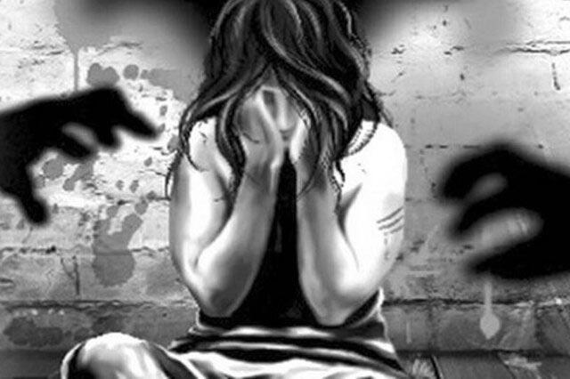 School Teacher Molestation in Sidhi and minor girl sucide - Sakshi