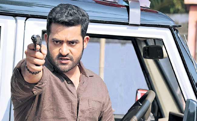 Special Story On Scene Reconstruction Telugu Movies - Sakshi