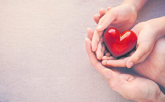 Increasing Demand For Organ Transplantation In Telangana - Sakshi