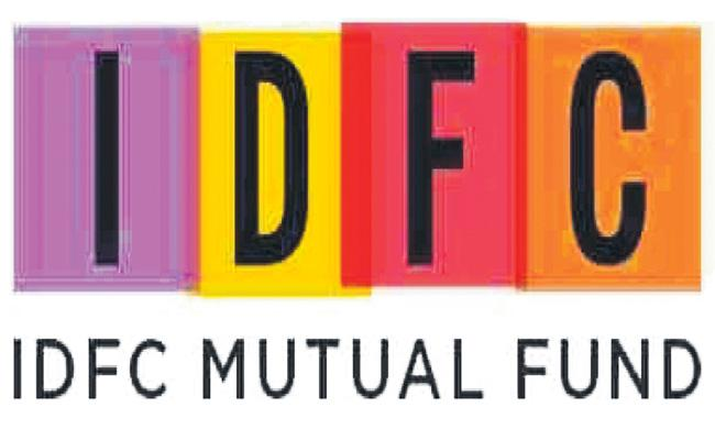 IDFC Gave Short Term Plan On Fixed Returns - Sakshi