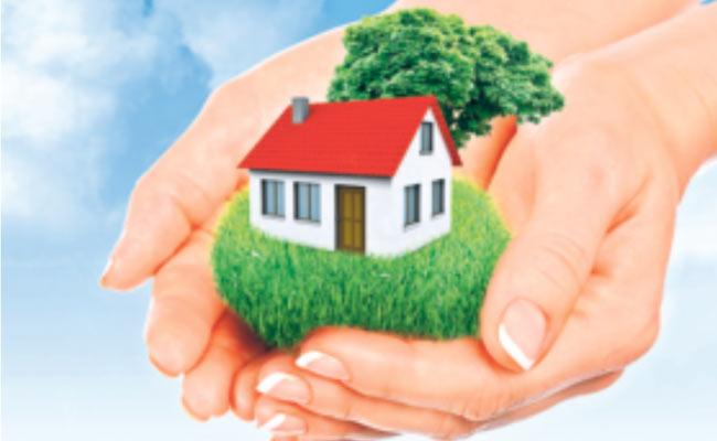 Land Acquisition For The Poor In Visakha District - Sakshi