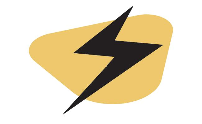 Above 24 MU of Power generation annually - Sakshi