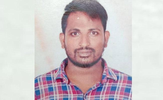 Call Money Harassment: Prem Kumar Body Found in Kondaveeti vaagu - Sakshi