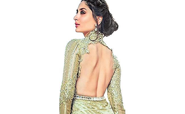 Beauty Tips For Skin In Sakshi Family