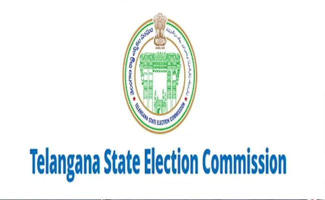 Municipal Candidate Can Nominate Without A Form - Sakshi