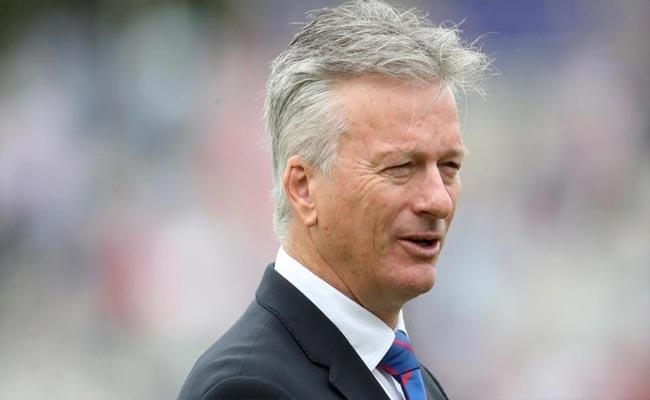 Steve Waugh Comments About Australia Vs India Test Series In 2020 - Sakshi
