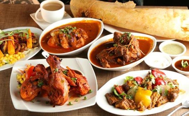 Sankranti Non Veg Special Dishes - Sakshi