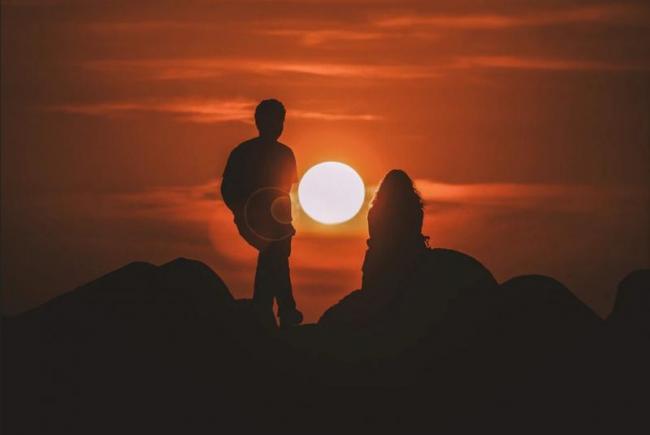 Sad Ending Telugu Love Story - Sakshi