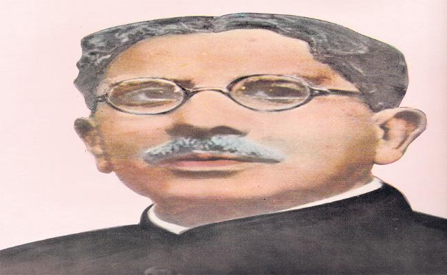 Katta Manchi Ramalinga Reddy Kavitha Tatva Vicharam Book - Sakshi