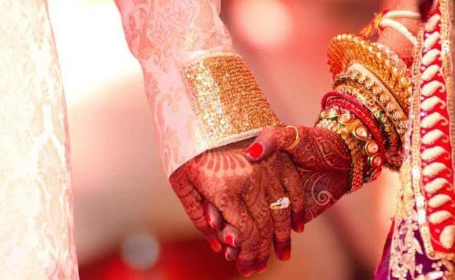 Cyber Criminals Cheat Womens in karnataka Matrimonial Sites - Sakshi