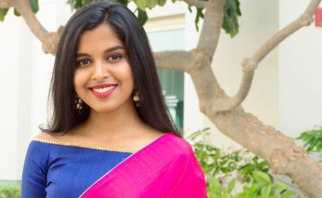 Pakistani Cab Driver Turned Savior For Indian Girl In Dubai - Sakshi