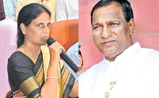 KCR Gave Warning To TRS Ministers Over Municipal Elections - Sakshi
