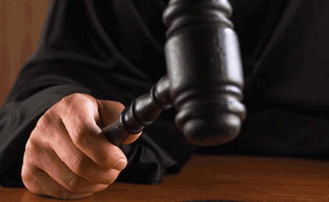 Judgement Of Hajipur Case On 27/01/2020 - Sakshi