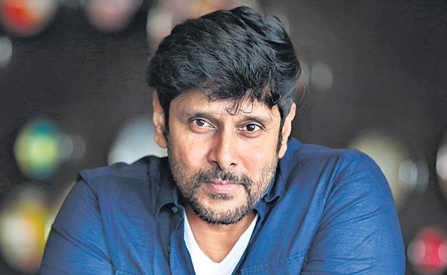 Vikram New Movie Cobra Shooting Start In Kolkata - Sakshi