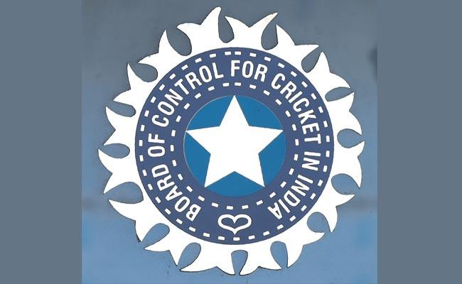 BCCI Invites Applications For MSK Prasad And Gagan Khoda Replacements - Sakshi